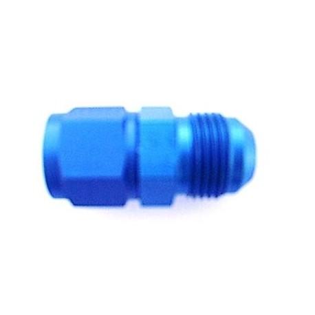 REDUCTEUR TOURNANT Spécial pompe à essence dash6 - 12x150