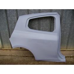 pi ces polyester polycar concept sport vente de pi ces et accessoires pour la comp tition. Black Bedroom Furniture Sets. Home Design Ideas