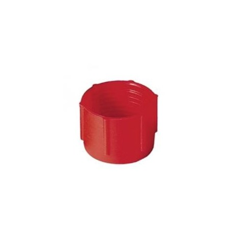 BOUCHON JIC F dash16 plastique