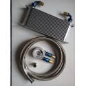 Kit radiateur d'huile