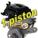 1 Piston