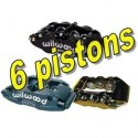 6 pistons