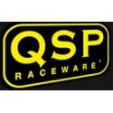 Harnais QSP FIA