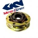 Lobro allégé GKN Motorsport