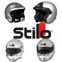 Casques STILO