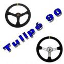 Tulipé 90