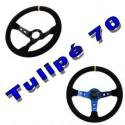 Tulipé 70
