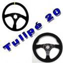 Tulipé 20