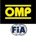 OMP FIA