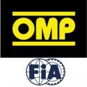 Siège OMP FIA
