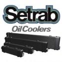Radiateur Setrab